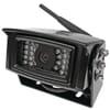 Wireless camera 8-32Vdc (quad screen) 2.4Ghz