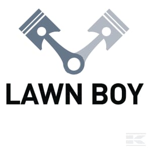 O_LAWO_BOY