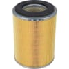 Air filter element