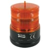 LED Beacon Magnetic - B364