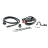 Cable set Calix
