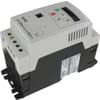 Eaton Frequentieregelaars EMC IP20/IP66 - 3 fase tot 5,5 KW