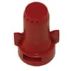 Teejet SJ liquid fertiliser nozzles 7 holes - Kramp Market