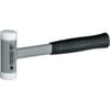 248ST Dead blow hammer