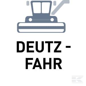 B_DEUTZ_FAHR