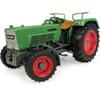 UH5308 Fendt Farmer 3S 4WD