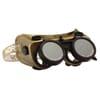 Safety goggles Amigo North