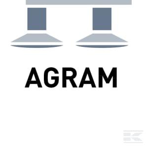D_AGRAM