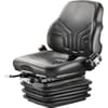 Seat Compacto  Basic XM