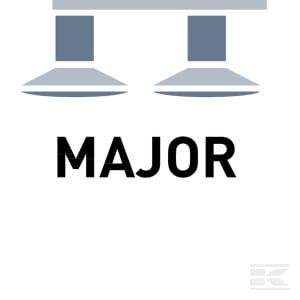 D_MAJOR