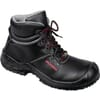 Safety shoes Laurenzo Rubber Mid ESD S3