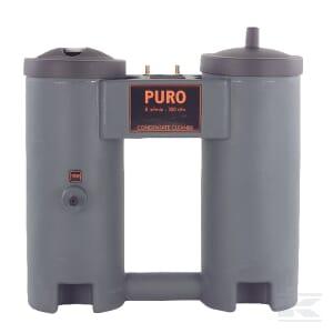Puro_9509