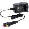 Zasilacz sieciowy do elektryzatorów 230V AKO