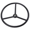 Steering wheels tractorparts