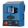 Slang-schilmachine type USM10ECO - Kramp Market