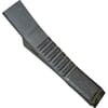 Subsoiling shoe E05610 carbide