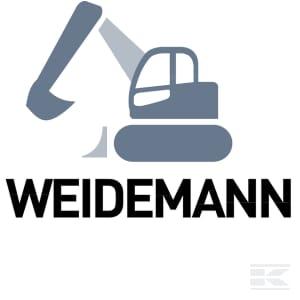 J_WEIDEMANN