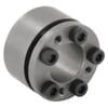 Spansets Ringfeder, serie RfN 7013.0 - Kramp Market