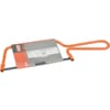 239 Junior Hacksaw