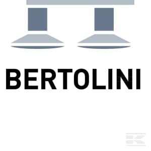 D_BERTOLINI