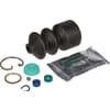 Repair kit master cylinderSteyr