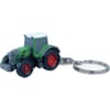UH5848 Fendt 828 Vario Nature Green Key ring