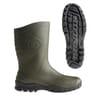 K580011 Rubber Boot Dee Calf