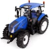 UH6222 New Holland T5.130