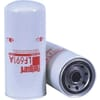 Oil filter Fleetguard
