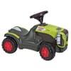 R13265 Claas Xerion sparktraktor