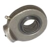Rod ends with spherical bearing series GK..HO-2RS