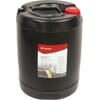 Transmission oil 80W-90 GL4 Kramp