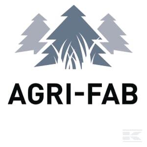 M_AGRIFAB