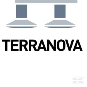 D_TERRANOVA