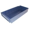 Cajas apilables - azul - Perstorp