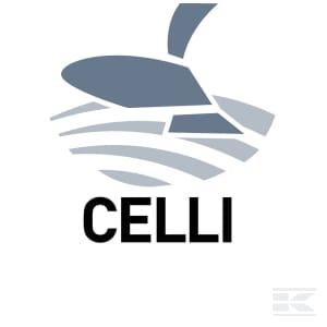 H_CELLI