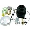 Positioning SD9B control valves typ BLCA/BLCB / Walvoil
