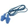 Ear Ultrafit Metal Earplugs
