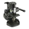 Attelage automatique pivot 30,6 mm pour tracteurs RO 850 A Rockinger - Kramp Market