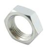 Accessories Cutting Ring  -  Swivel BSP for bulkheadsCopy