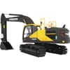 MA300046 Volvo EC300E excavator