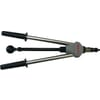 Hand Nut Tool VNG371