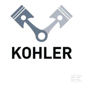 O_KOHLER