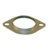 Pressed steel bearing housing only INA/FAG, series MST..