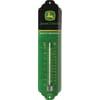 Thermometers John Deere