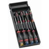 MOD.AT2 module with Protwist® screwdrivers