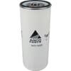 Oil filter - Valtra