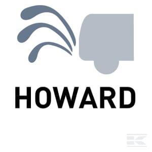 F_HOWARD