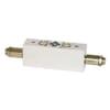 Cetop 03 counterbalance valve VODL
