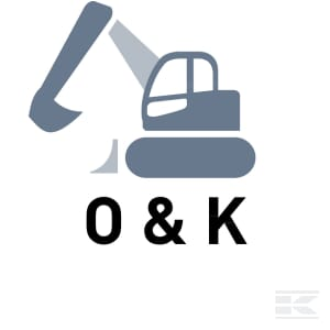 J_O_K